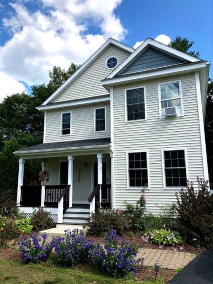 Photo of 22 Constitution Way Rochester NH 03867