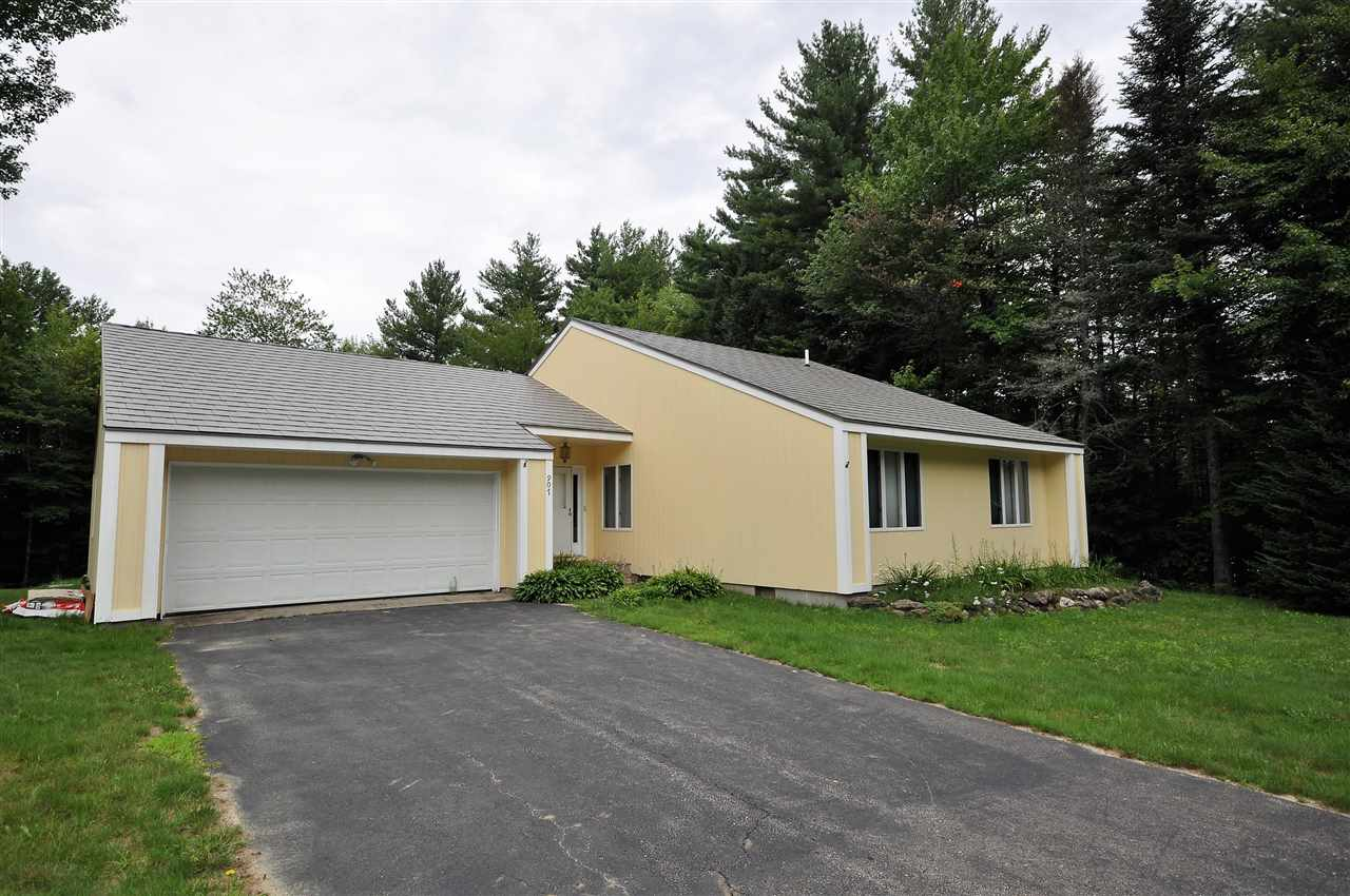 GROTON NH Home for sale $$198,000 | $119 per sq.ft.