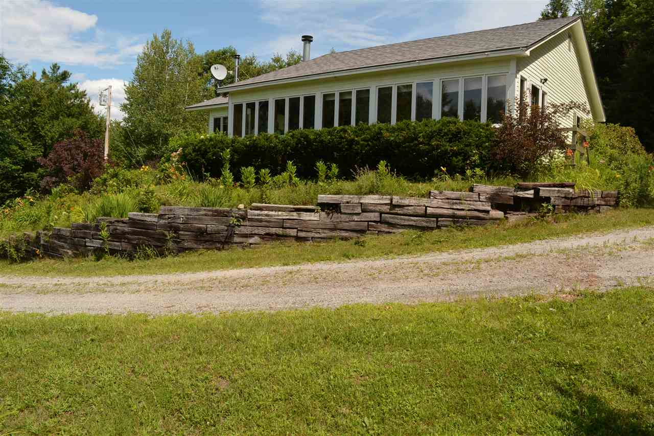 CROYDON NH Home for sale $$299,000 | $176 per sq.ft.