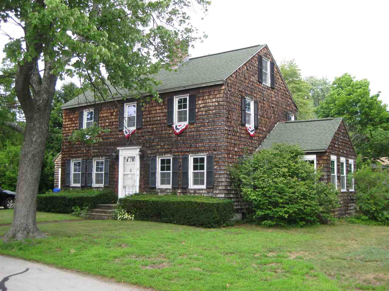 MANCHESTER NH Home for sale $$225,000 | $126 per sq.ft.