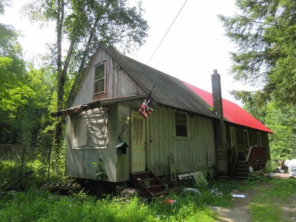 GRAFTON NH Home for sale $$89,000 | $67 per sq.ft.