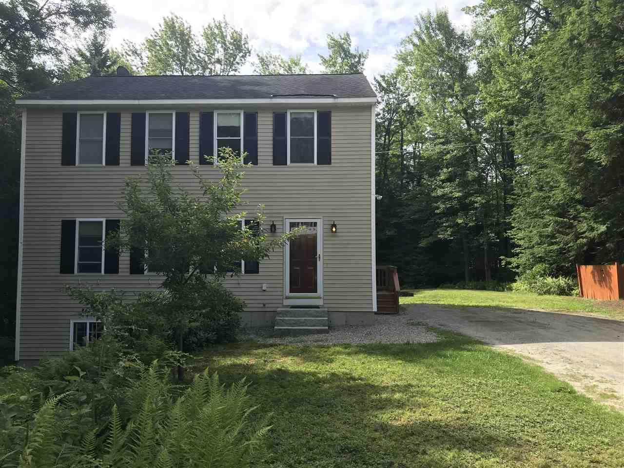 Washington NH 03280Home for sale $List Price is $195,000