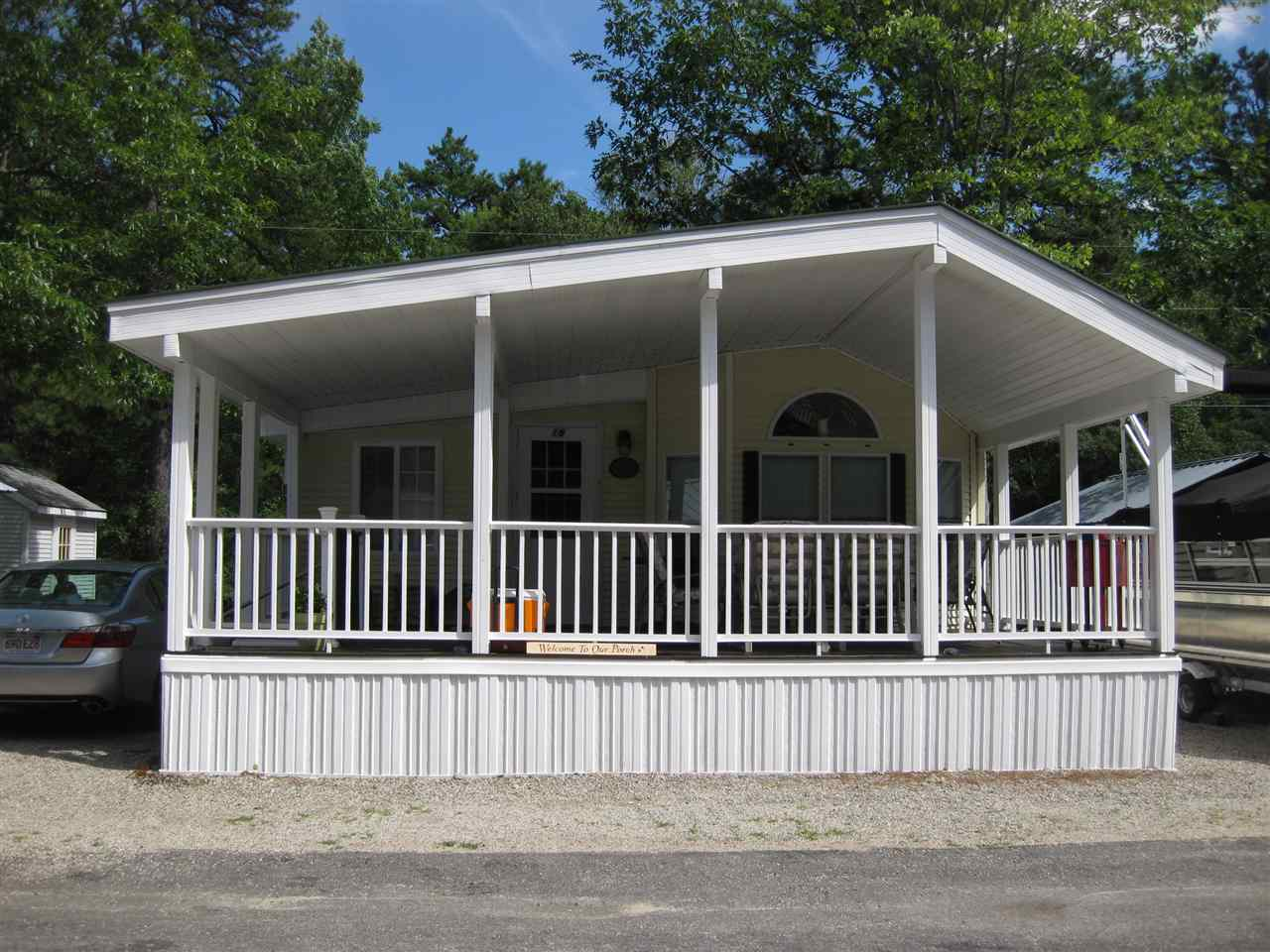 FREEDOM NH Condo for sale $130,000