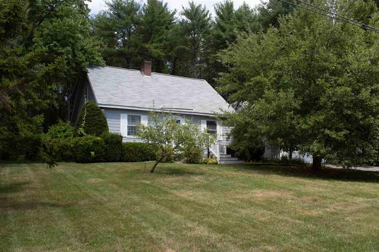 Gilford NHHome for sale $$255,000 $114 per sq.ft.