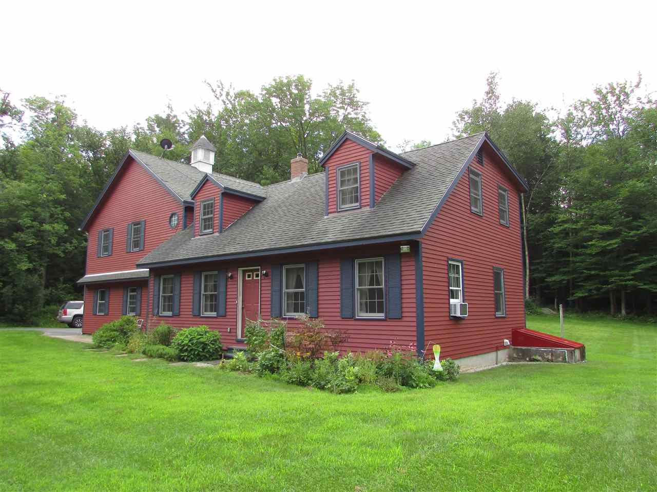 LEBANON NH Home for sale $$387,000 | $170 per sq.ft.