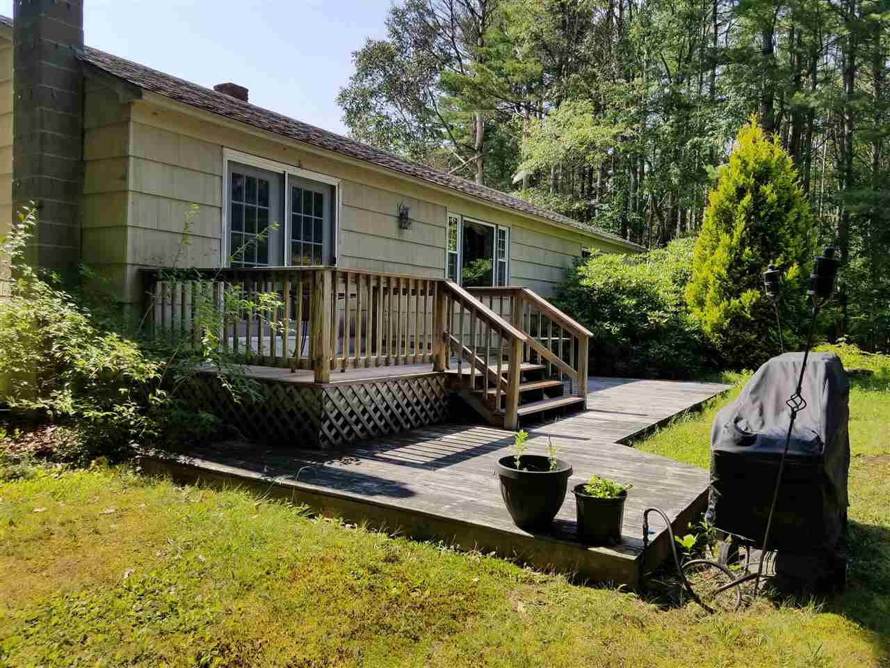 SUNAPEE NH Home for sale $$239,000 | $199 per sq.ft.