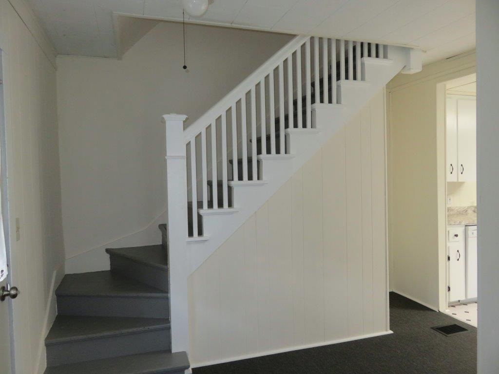 ENFIELD NHDuplex for rent $Duplex For Lease: $1,350 with Lease Term