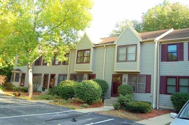 NASHUA NHCondo for rent $Condo For Lease: $1,850 with Lease Term