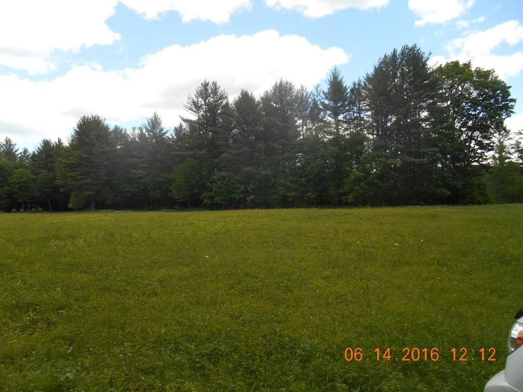 Unity NH 03603Land for sale $List Price is $84,000