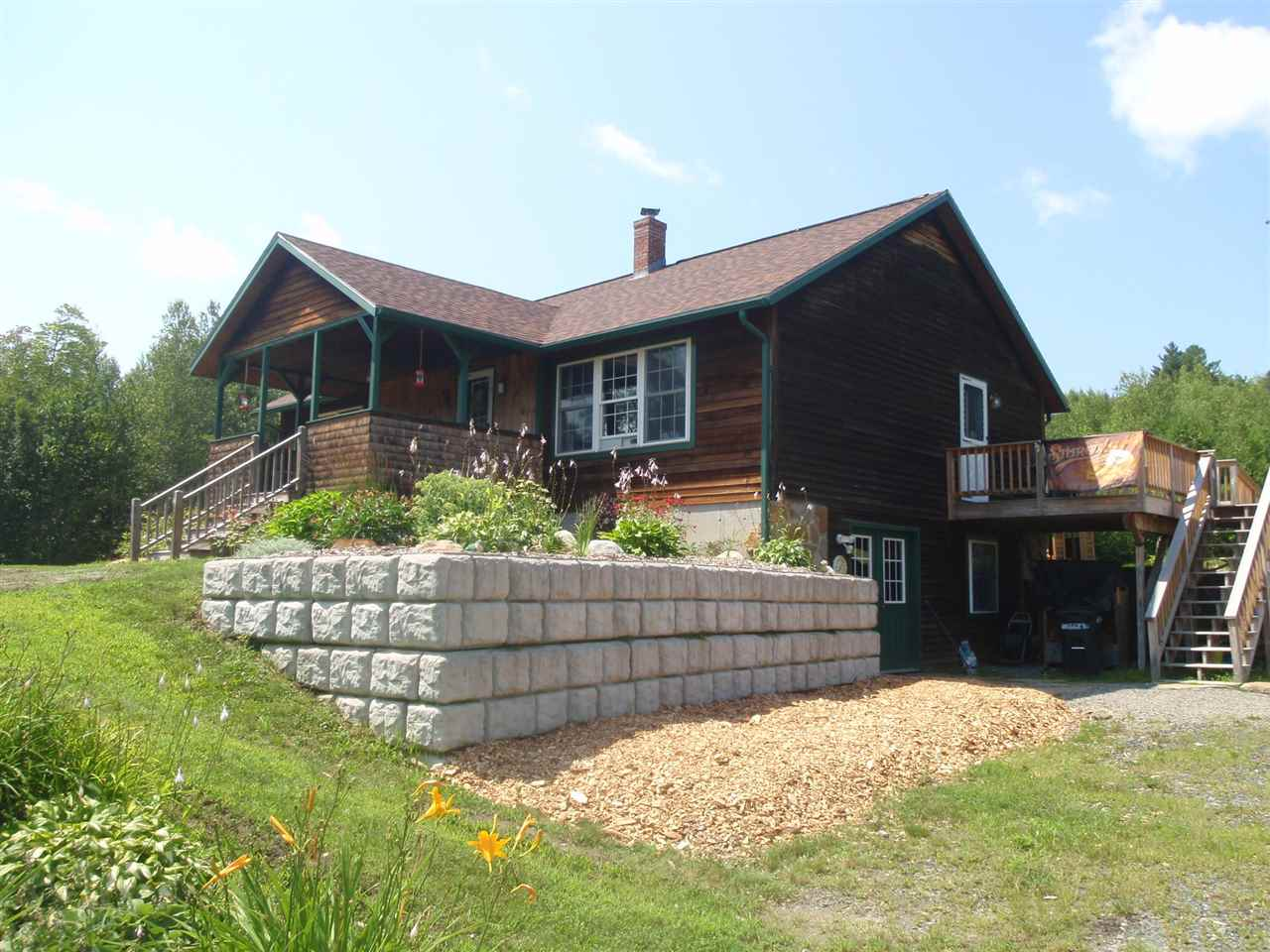 GRAFTON NH Home for sale $$240,000 | $204 per sq.ft.