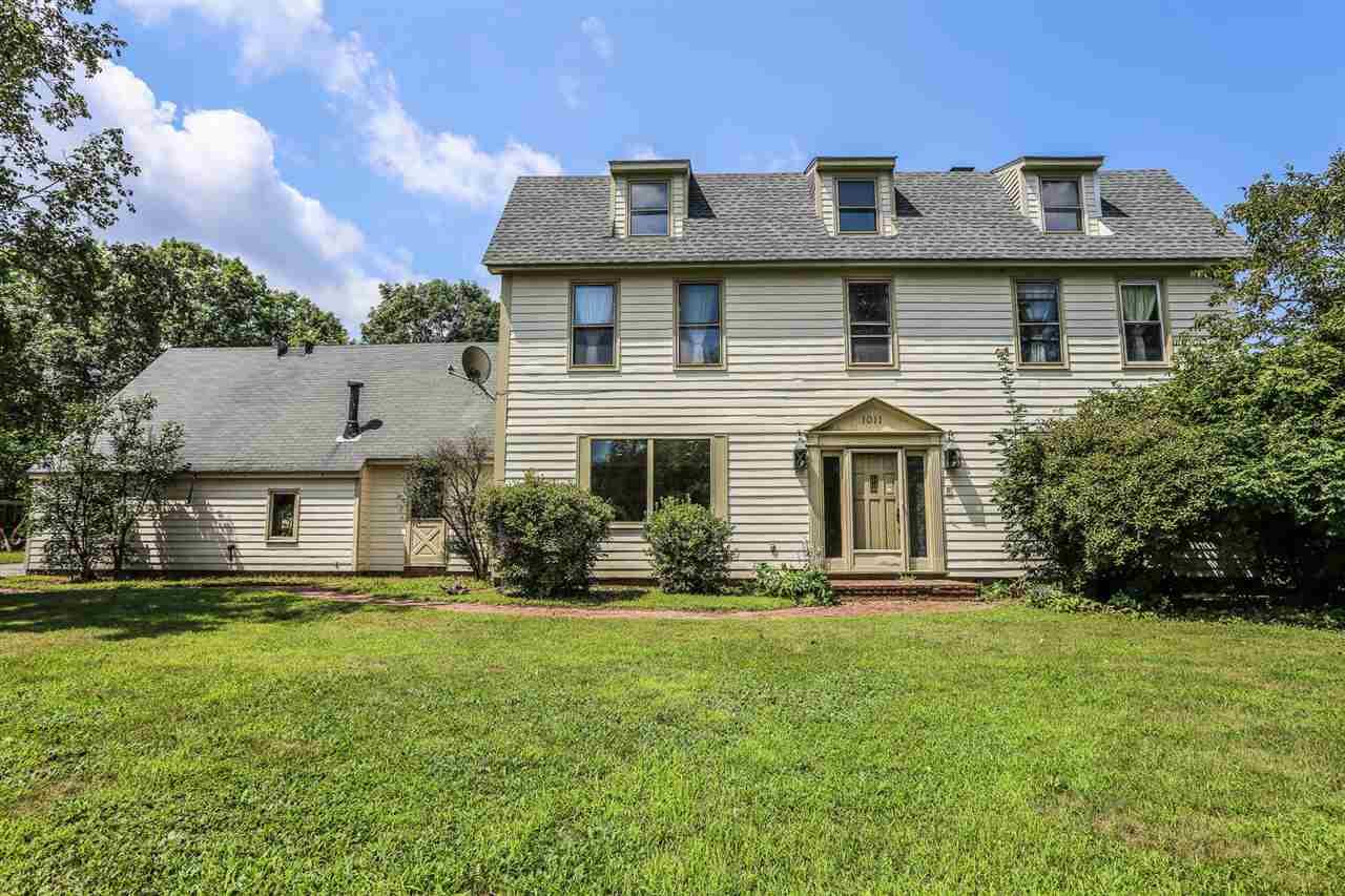Dunbarton NHHome for sale $List Price is $329,900