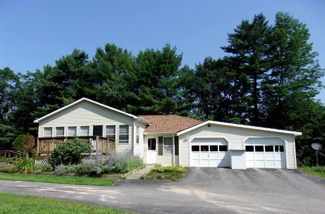 New Hampton NHHome for sale $$179,000 $157 per sq.ft.