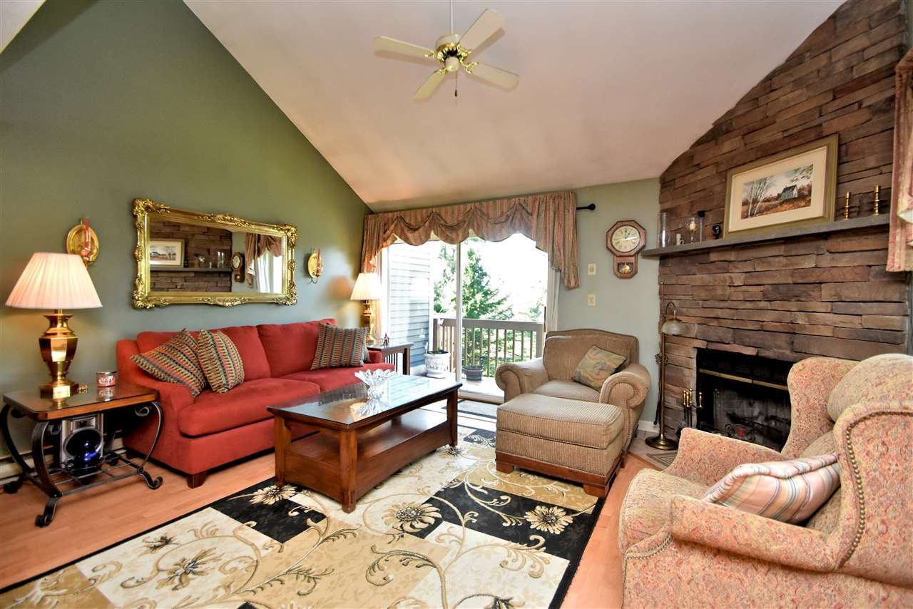 Ashland NHCondo for sale $List Price is $163,000