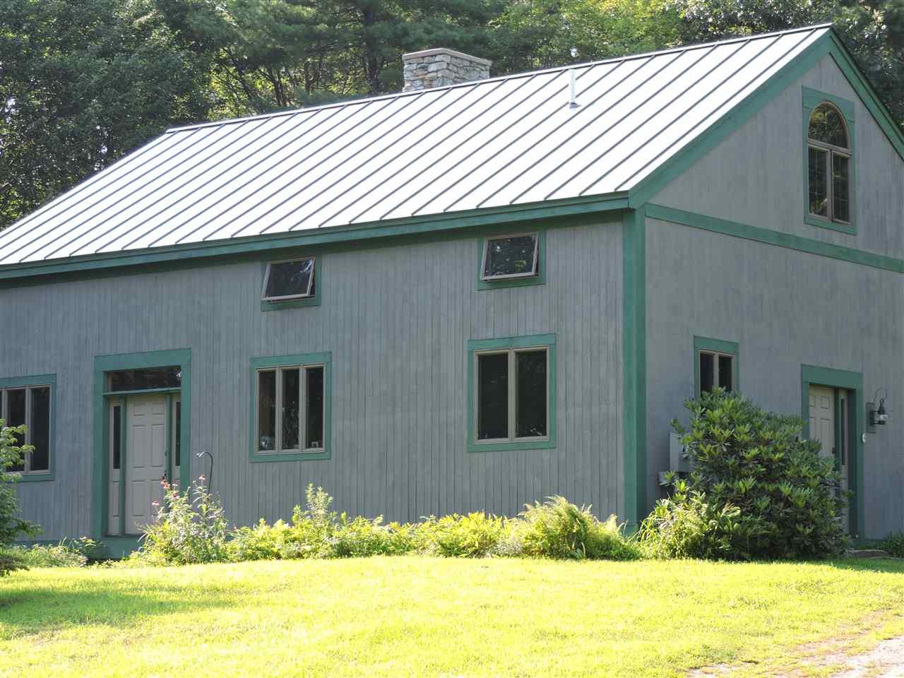 Hartford VTHome for sale $List Price is $325,000