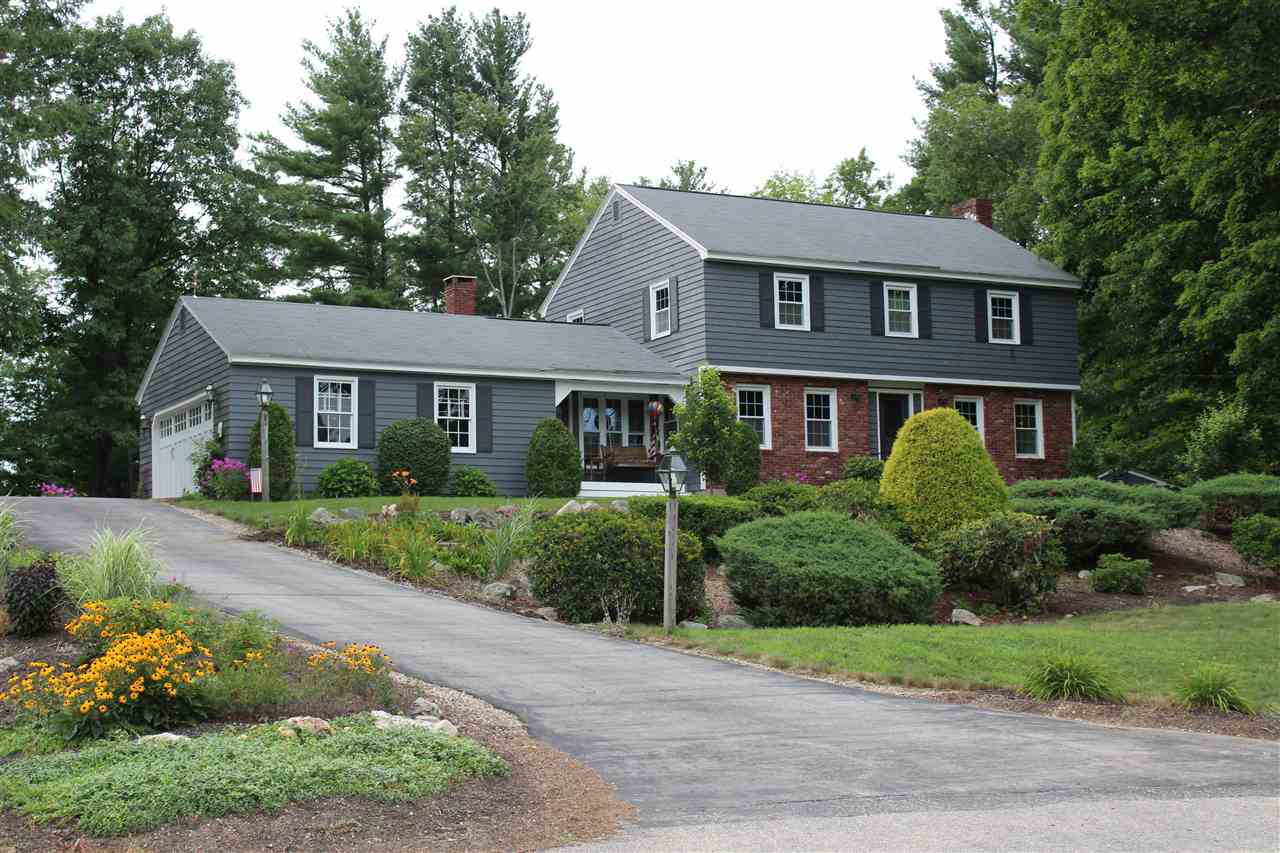 MANCHESTER NH Home for sale $$379,900 | $156 per sq.ft.