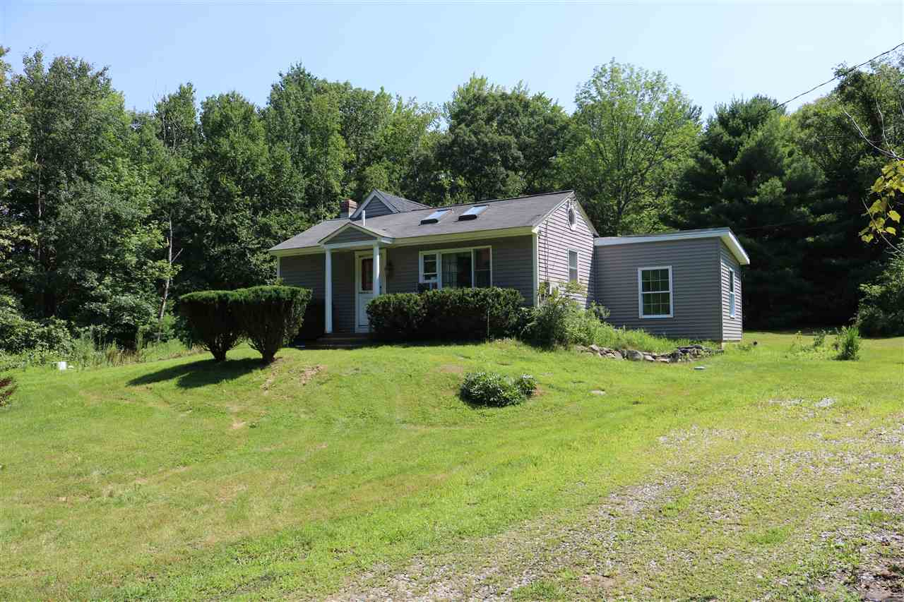 Candia NHHome for sale $List Price is $199,900