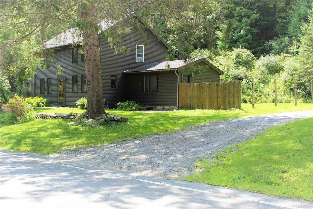SURRY NHHome for sale $$257,000   $121 per sq.ft.