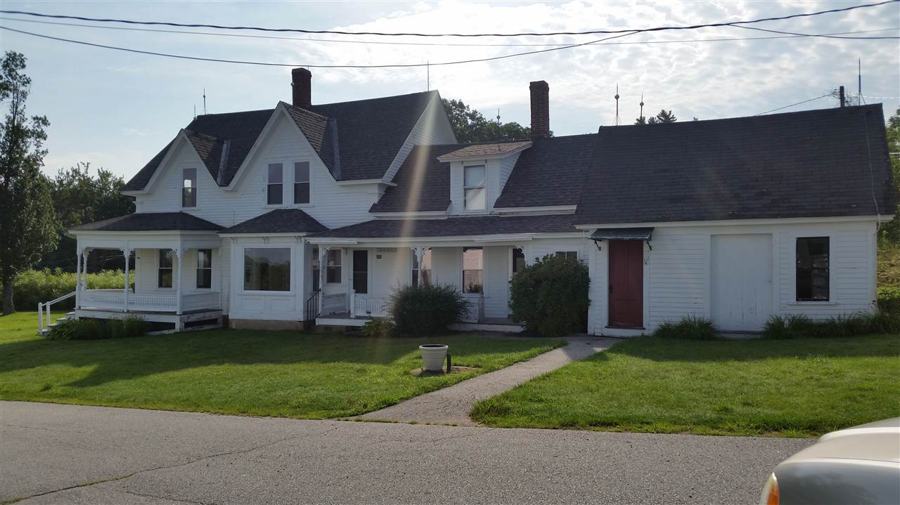 CHICHESTER NH Single Family for rent $Single Family For Lease: $2,200 with Lease Term