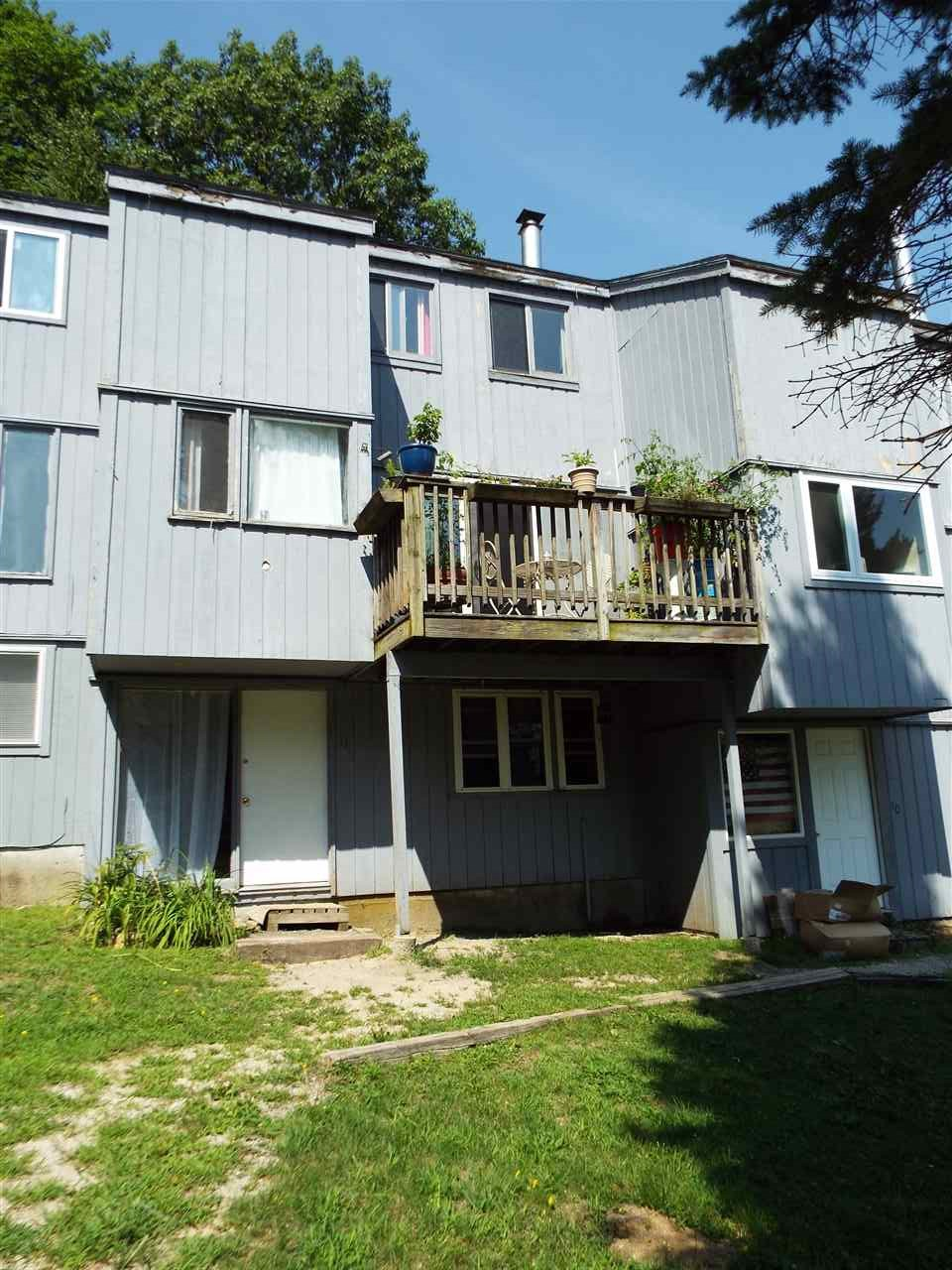 Francestown NHCondo for sale $List Price is $55,000
