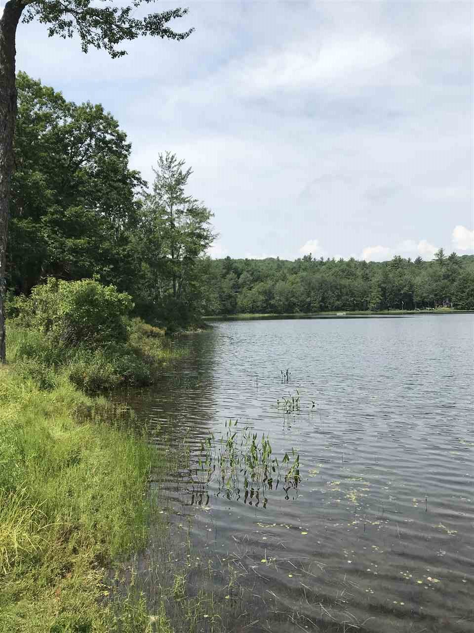 ALSTEAD NH LAND  for sale $$70,000 | 1.55 Acres  | Price Per Acre $0