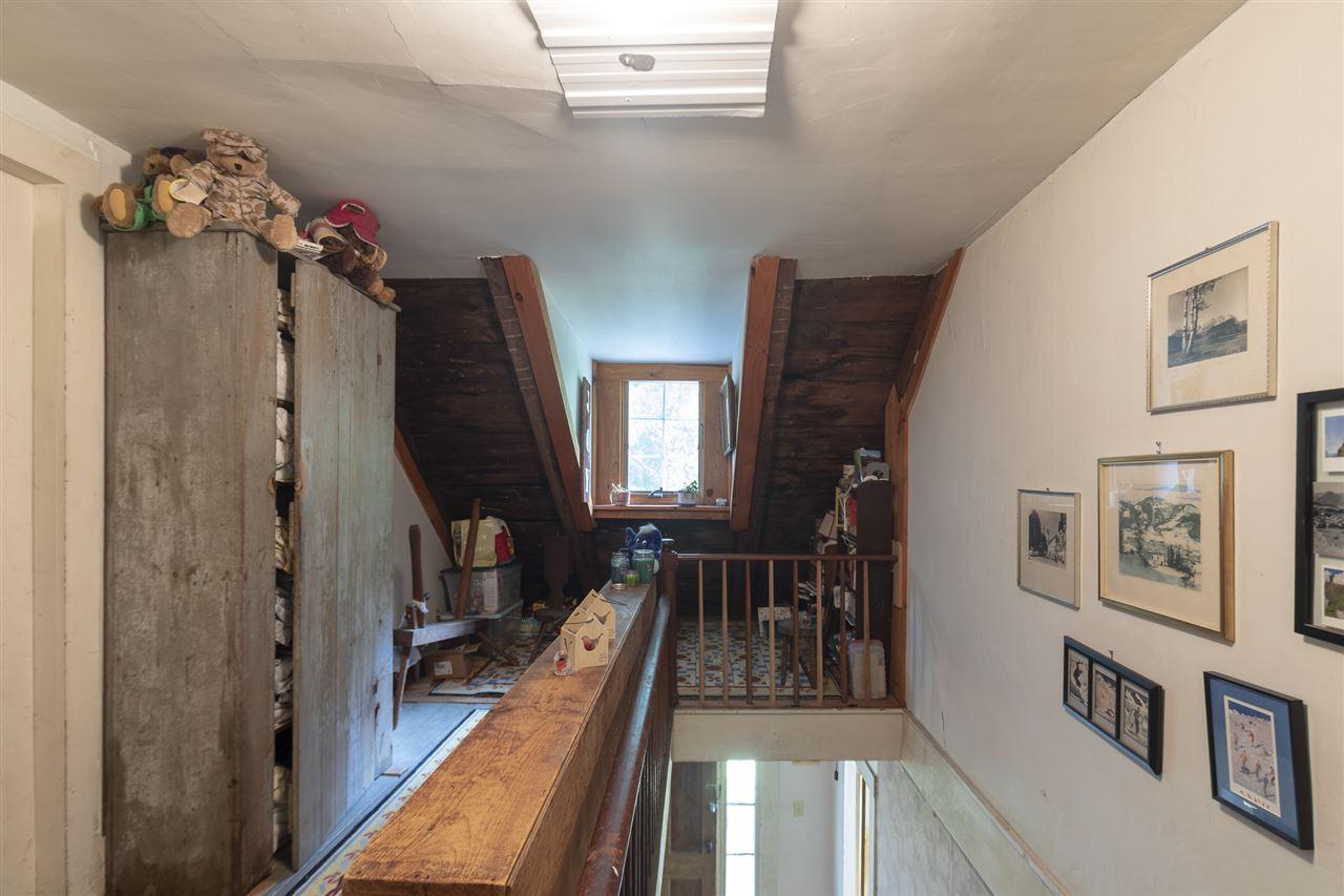 One of 3 bathrooms on 2nd floor--3/4 bath 12501898