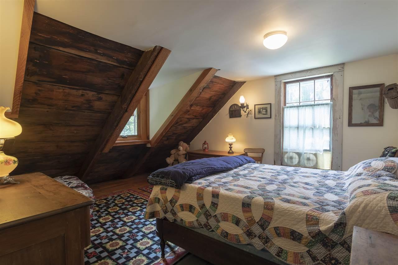2nd upstair