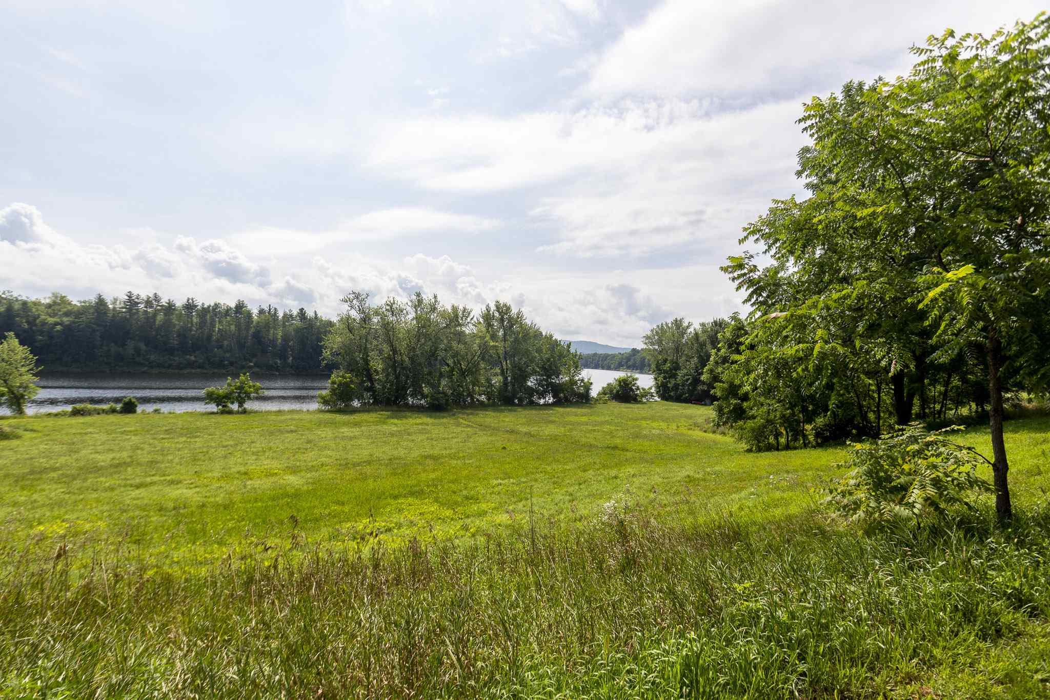 Open meadow for grazing 12501833