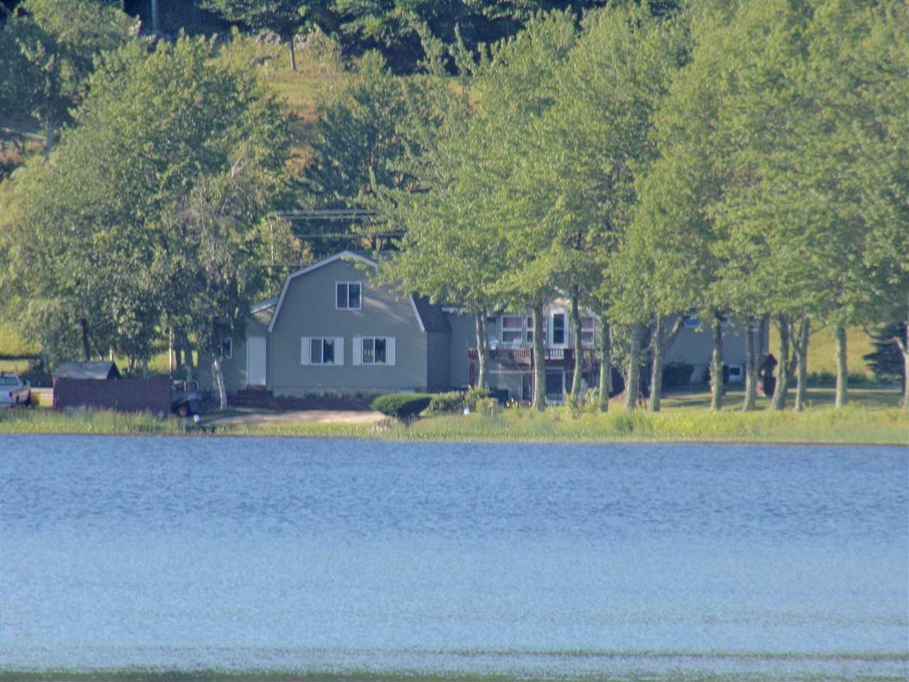 GILMANTON NH Home for sale $315,000