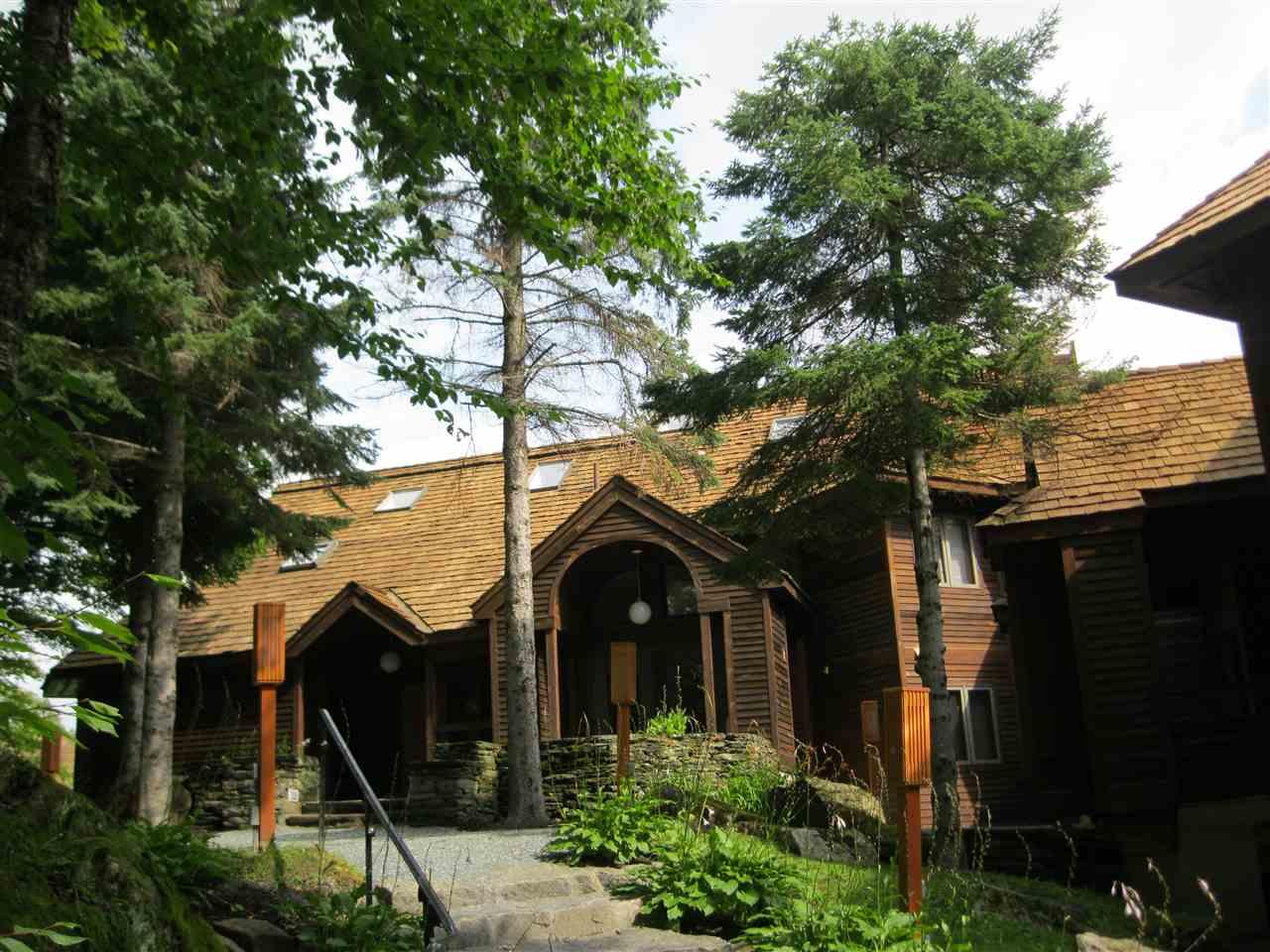 KILLINGTON VTCondo for sale $$127,000   $185 per sq.ft.