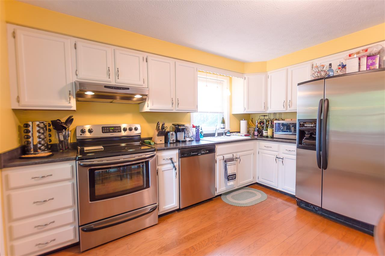 image of Manchester NH Condo | sq.ft. 1296