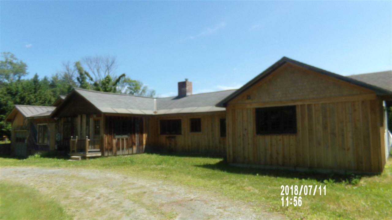 THETFORD VT Home for sale $$119,900 | $0 per sq.ft.