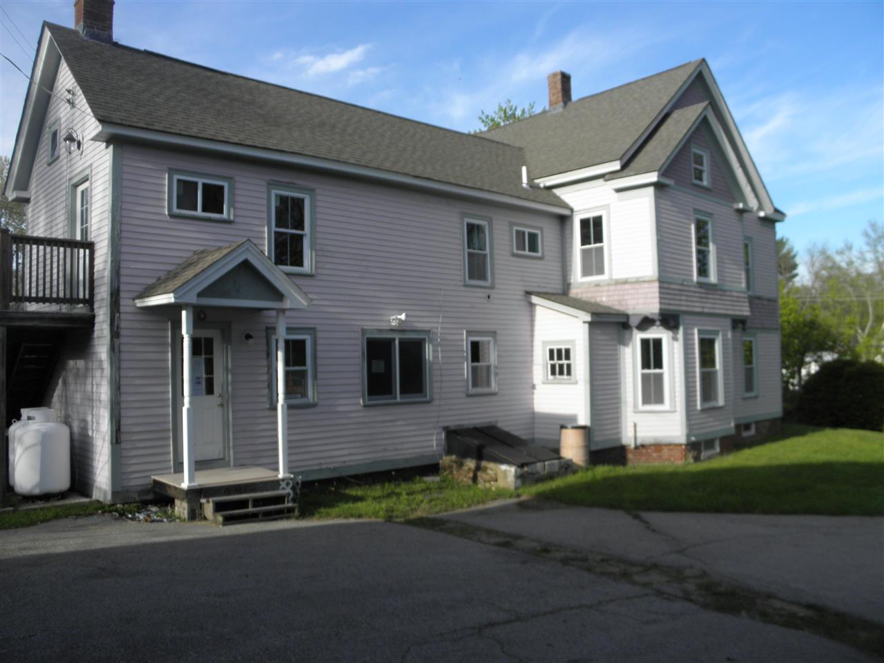 NEWTON NH Home for sale $$264,900 | $0 per sq.ft.