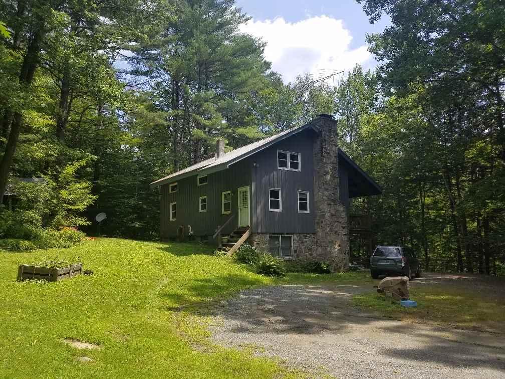 SHARON VTLake House for sale $$225,000 | $102 per sq.ft.