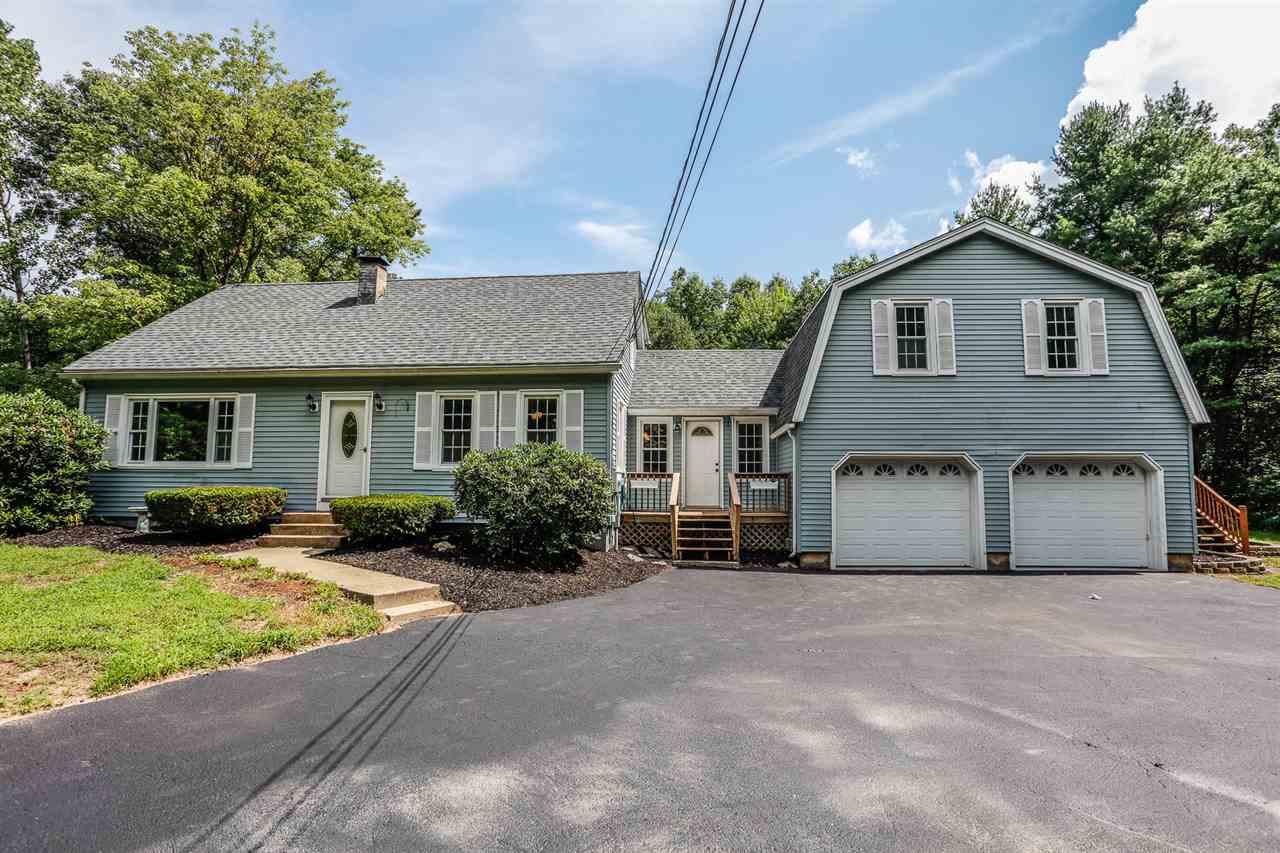 Auburn NHHome for sale $List Price is $350,000