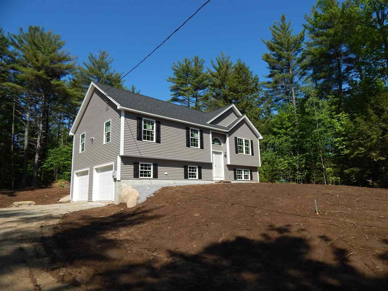 BRADFORD NHHome for sale $$259,500 | $218 per sq.ft.