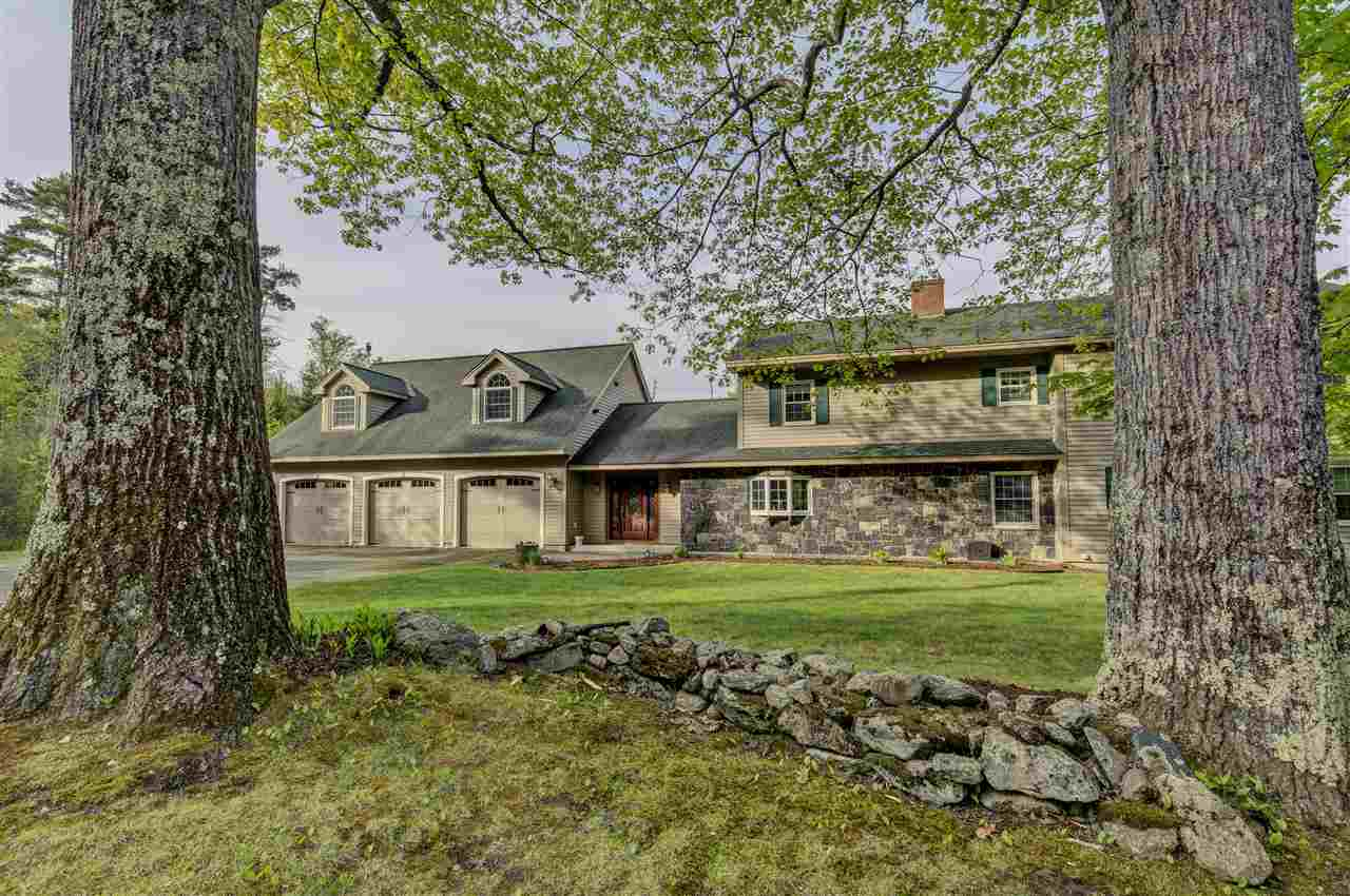 LEBANON NH Home for sale $$795,000 | $195 per sq.ft.