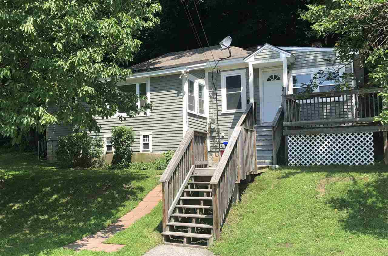 MANCHESTER NH Home for sale $$167,900 | $138 per sq.ft.