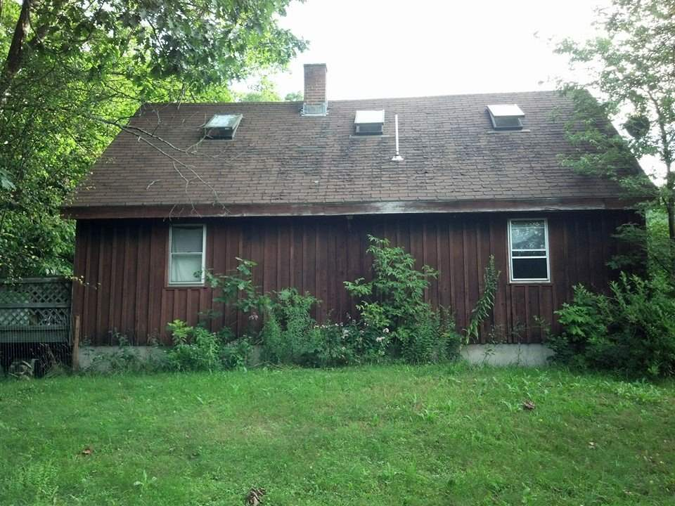 Hartford VT Home for sale $List Price is $155,000