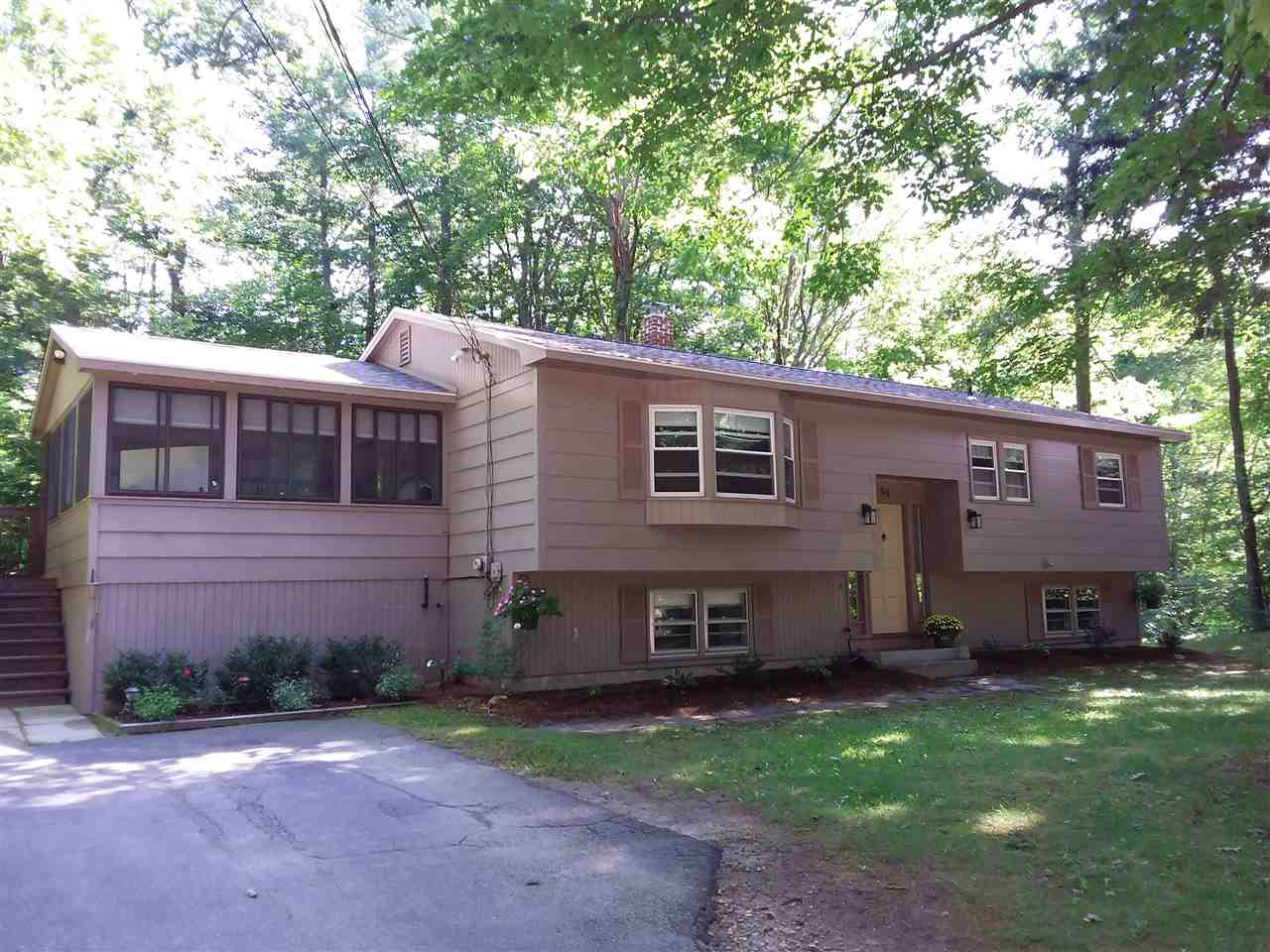 Chester NH Home for sale $List Price is $314,900