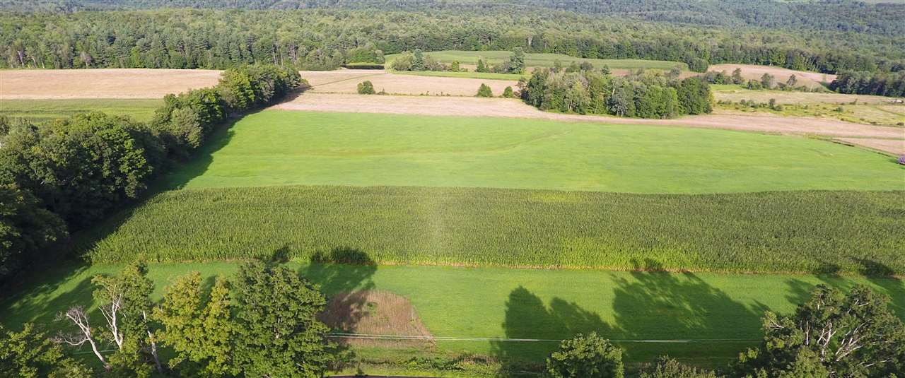 CHARLESTOWN NH LAND  for sale $$189,900 | 25.6 Acres  | Price Per Acre $0