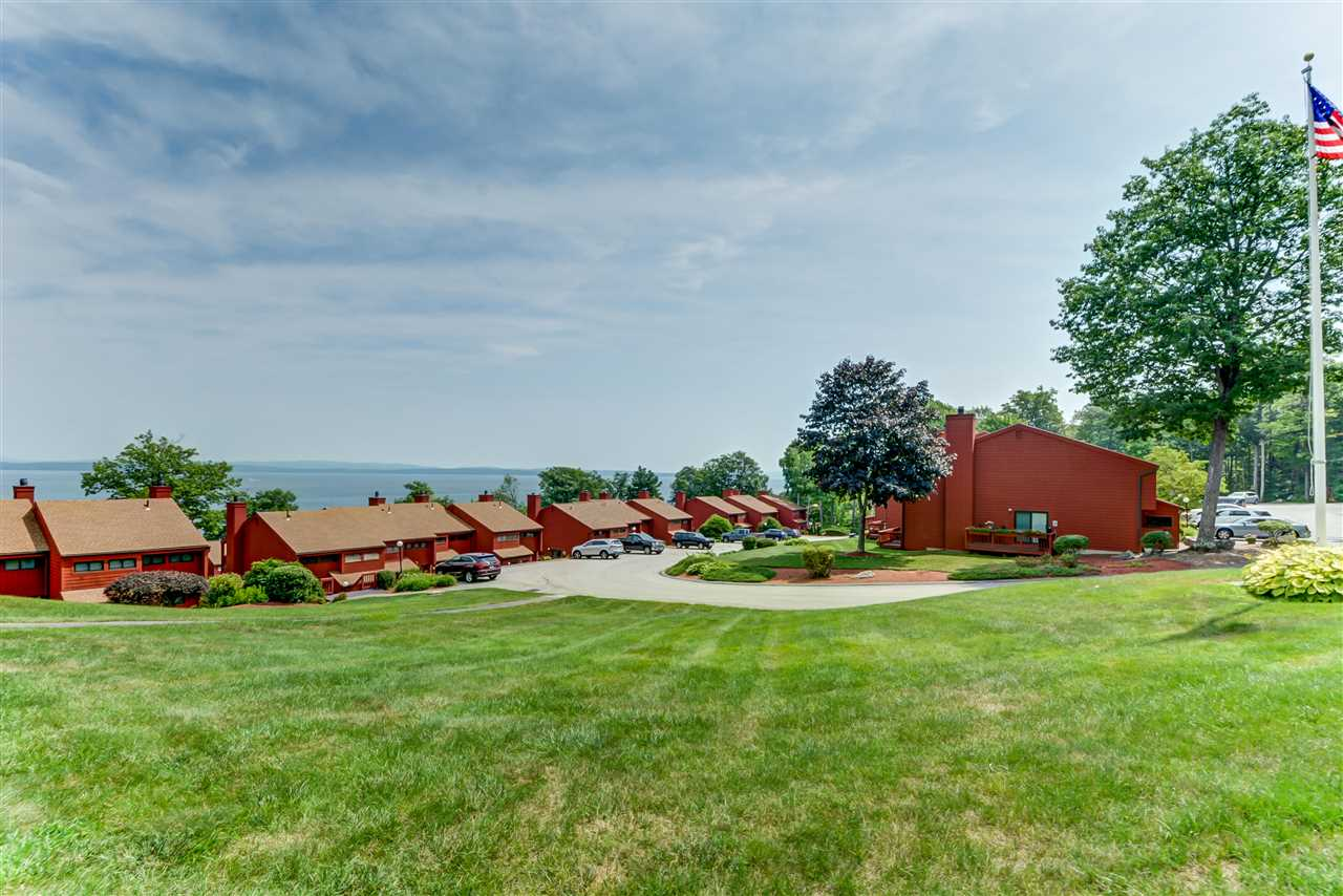 GILFORD NH Condo for sale $339,900