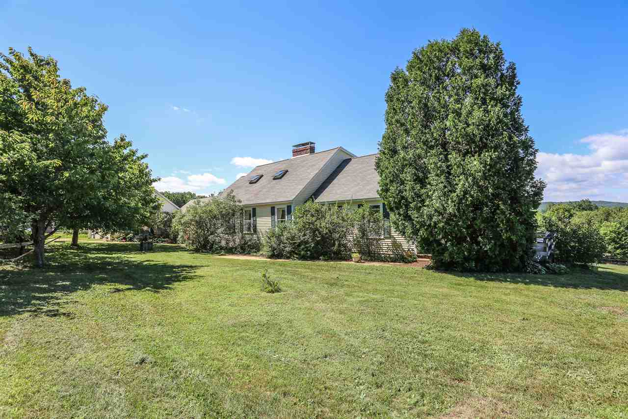 BARNSTEAD NH  Home for sale $394,999