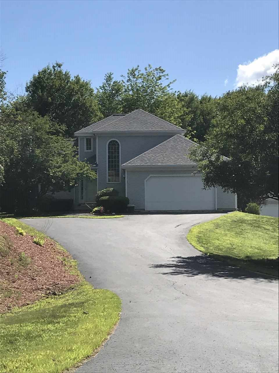 BRISTOL NH Home for sale $$204,900 | $146 per sq.ft.