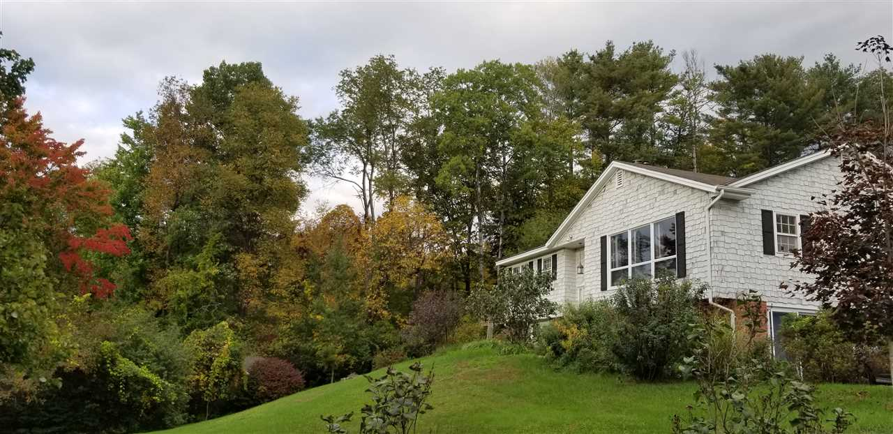 CHARLESTOWN NH Home for sale $$185,000 | $140 per sq.ft.