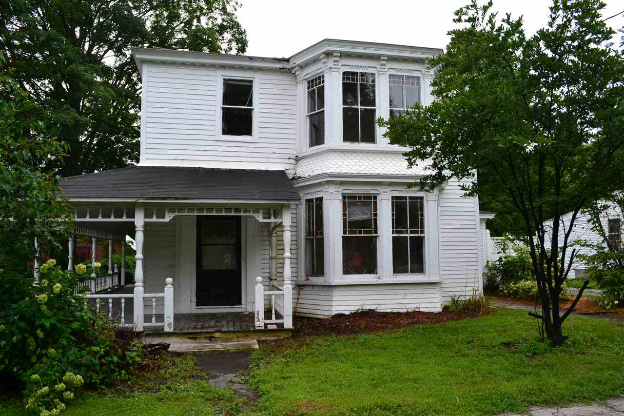 BRANDON VTHome for sale $$84,900 | $0 per sq.ft.