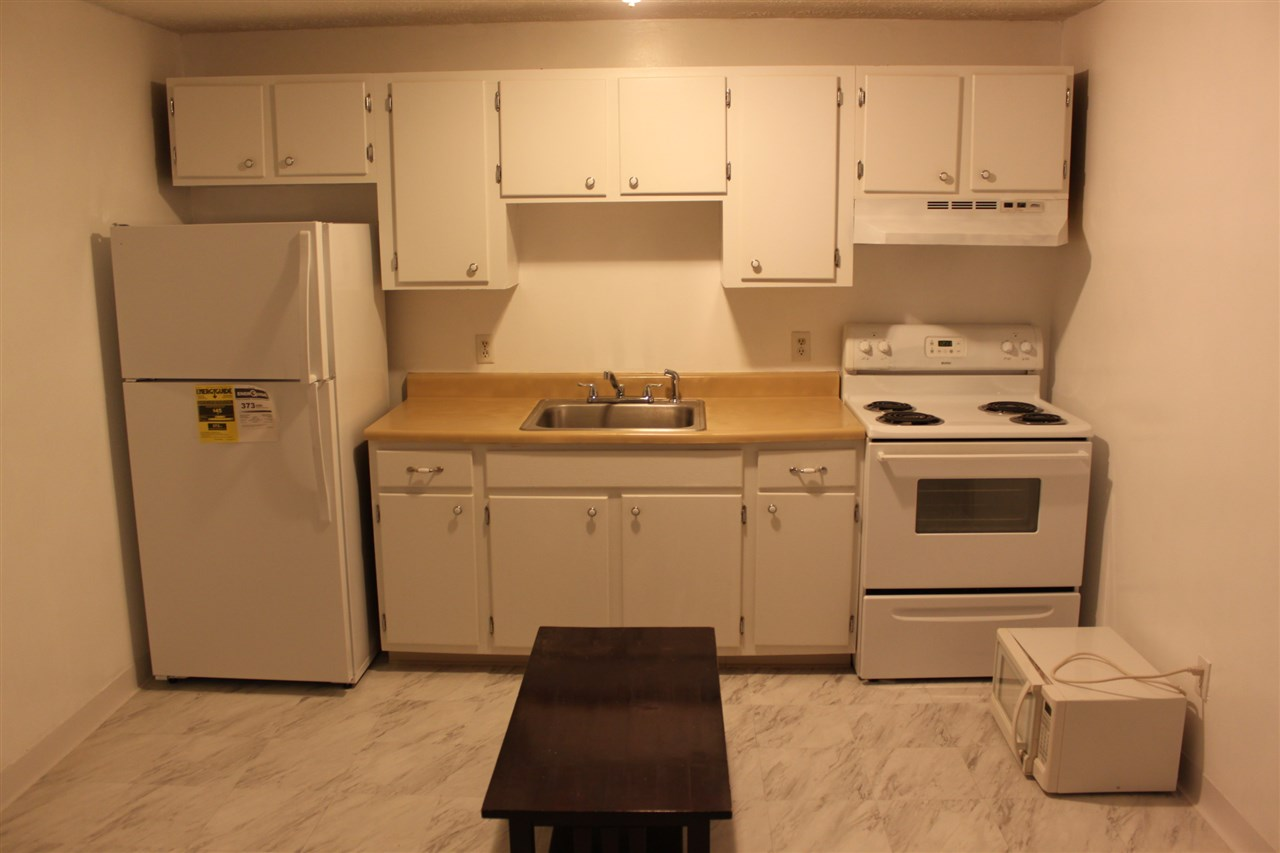 image of Manchester NH Condo | sq.ft. 624