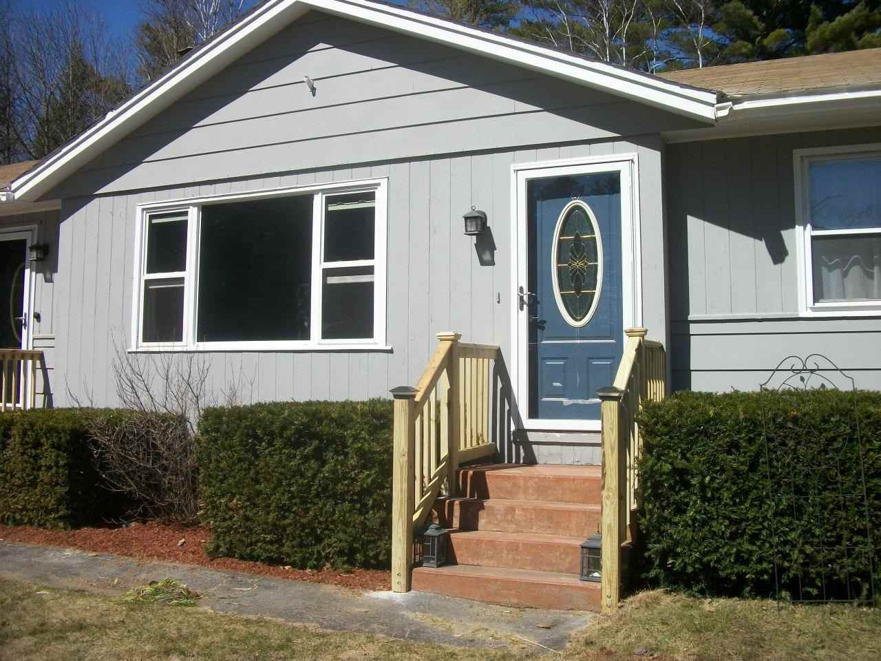 NEWPORT NH Home for sale $$179,900 | $62 per sq.ft.