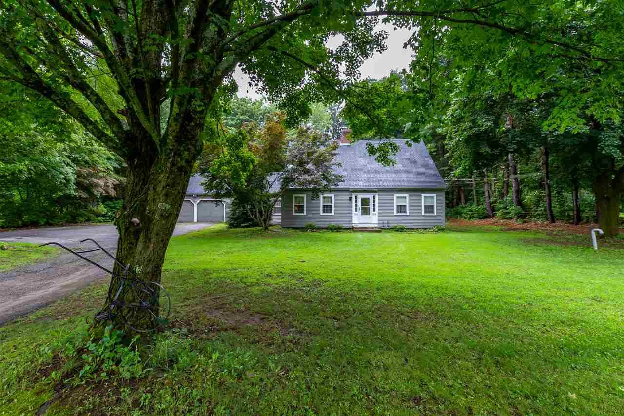 Hollis NH Home for sale $List Price is $379,500