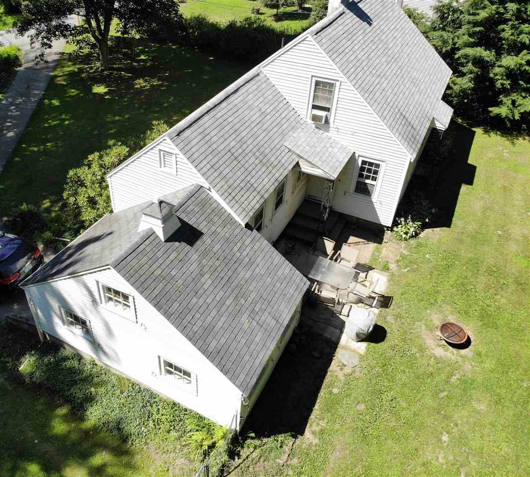 WINDSOR VT Home for sale $$185,000 | $148 per sq.ft.