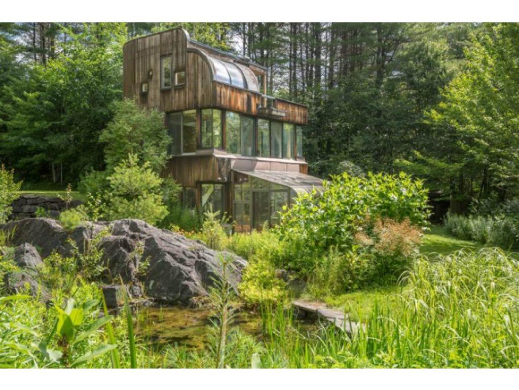 SHARON VTHome for sale $$349,000 | $186 per sq.ft.